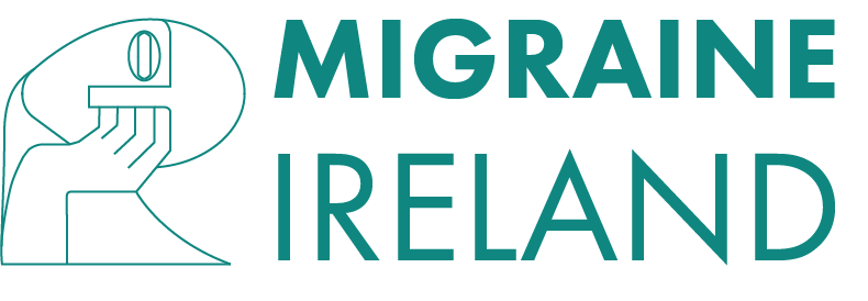 Logo-migraine-ireland-association